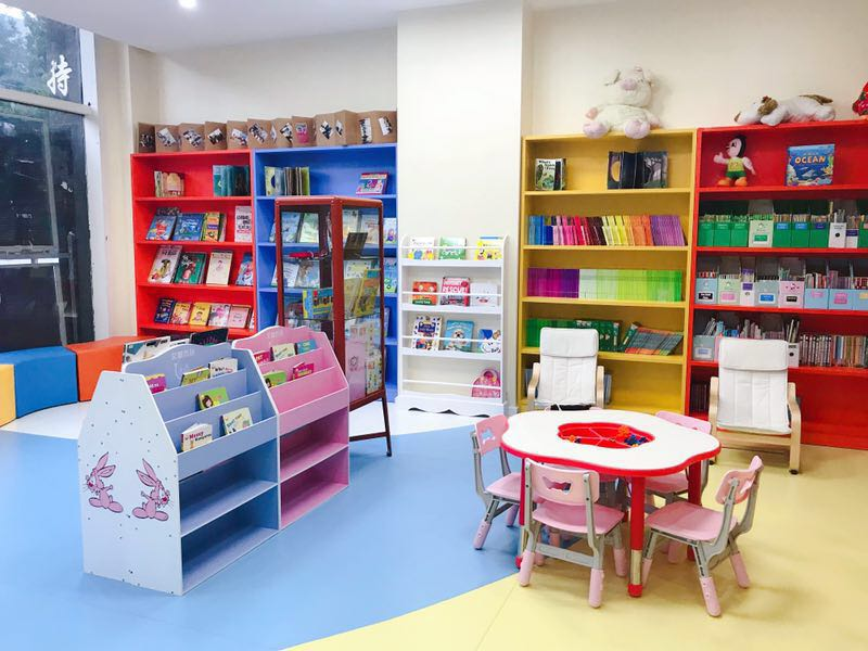 Miraculous Classroom Library Must Haves Practical Tesol Teacher Home Interior And Landscaping Spoatsignezvosmurscom